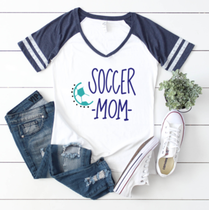 Soccer cut file for use with Cricut and Silhouette Cameo. Instant download with SVG, DXF and PNGSoccer cut file for use with Cricut and Silhouette Cameo. Instant download with SVG, DXF and PNG