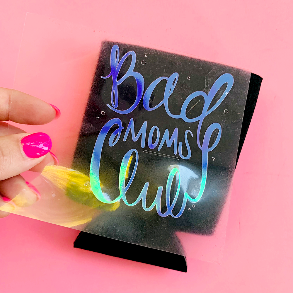 Bad Moms Club cut file for use with Silhouette or Cricut. Instant download digital file SVG, DXF, PNGBad Moms Club cut file for use with Silhouette or Cricut. Instant download digital file SVG, DXF, PNG